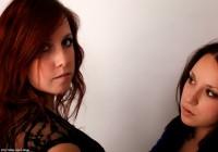 Laurie et Jessika  163