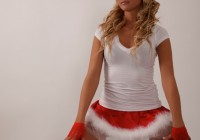 Maheva Noel  015
