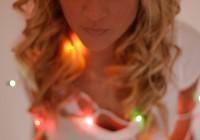 Maheva Noel  016