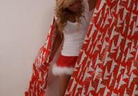 Maheva Noel  019