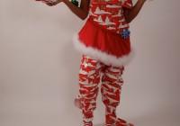 Maheva Noel  021