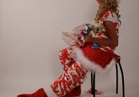 Maheva Noel  022
