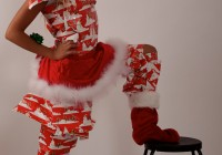 Maheva Noel  023