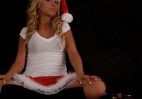 Maheva Noel  033