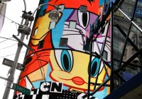 New York 2011  483