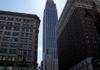New York 2011  485