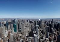 New York 2011  487