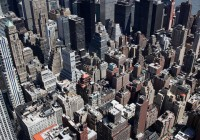 New York 2011  491