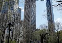 New York 2011  493