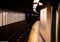 New York 2011  497
