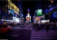 New York 2011  506