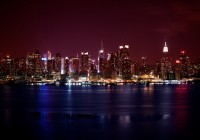 New York 2011  509