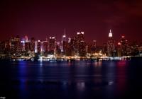 New York 2011  510