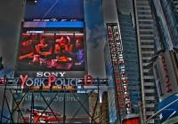 New York 2011  522