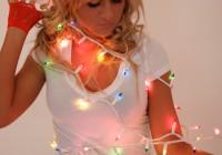 Maheva Noel  017