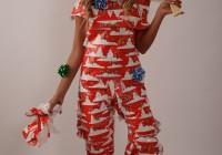 Maheva Noel  020