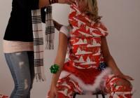 Maheva Noel  024