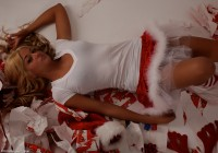 Maheva Noel  027