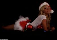 Maheva Noel  031