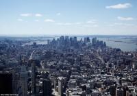 New York 2011  478