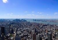 New York 2011  488