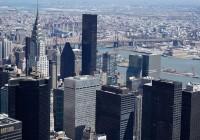 New York 2011  490