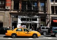 New York 2011  495