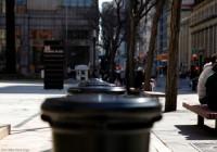 New York 2011  499