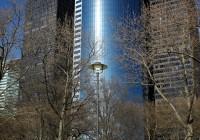 New York 2011  500